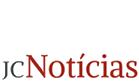 JCNotícias