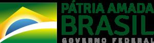governo-federal-2019-logo