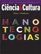 ciencia-e-cultura
