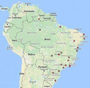 mapa_marcha-em-19-04