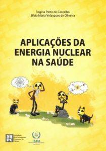 aplicacoes_nuclear_saude