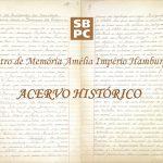 001-2-acervo-historico
