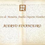 001-acervo-financeiro