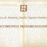 00-7-documentos-tridimensionais