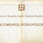 01-5-documentos-audiovisuais