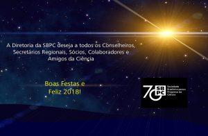 cartao_boasfestas2018-vsite