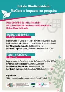 cartaz-evento-sisgen