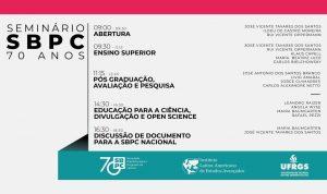 cartaz-programacao-porto-alegre