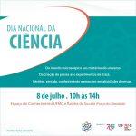 dia-nacional-da-ciencia-mg-cartaz