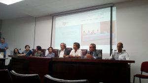 seminario-tematico-democratizacao-da-comunicacao-bahia