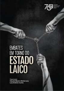 embates-em-torno-do-estado-laico