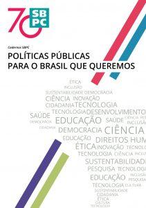 politicas-publicas-brasil-que-queremos-brochura-01