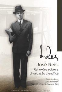 livro-jose-reis-202x300