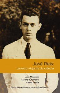 capa_jose_reis_caixeiro_ciencia