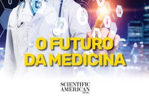 o-futuro-da-medicina