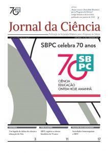 capa-jc-70anos