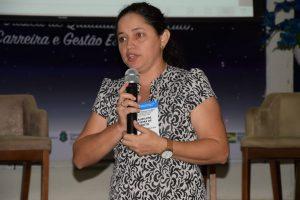 Aurilene Vieira de Brito