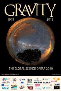 global-science-opera
