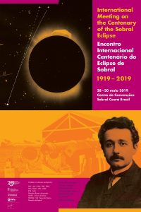 cartaz_eclipse-sobral_05_web