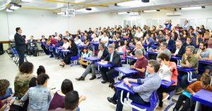 perspectivas-pos-graduacao-brasil-capes