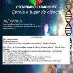 cartaz-seminario-educacao