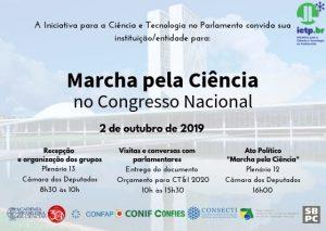 marcha-pela-ciencia-congresso-02-10