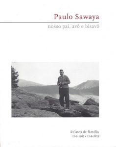 paulo-sawaya-livro-vsite