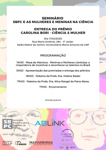 folder_programa_cb_2020