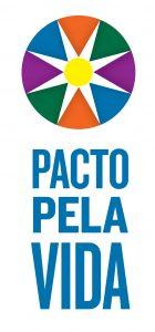 sbpc_marchavirtualpelaciencia-2020_marca-letras-azuis