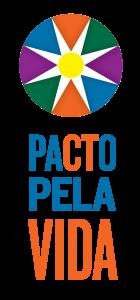 sbpc_marchavirtualpelaciencia-2020_marca-letras-azuis-e-laranjas