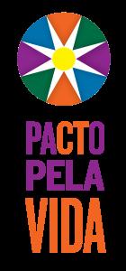 sbpc_marchavirtualpelaciencia-2020_marca-letras-roxas-e-laranjas