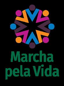 marcha-pela-vida_2020_marca_fundo-transparente