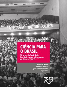 capa-livro-sbpc-70-anos