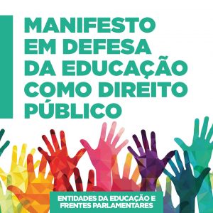 manifesto_edu_1