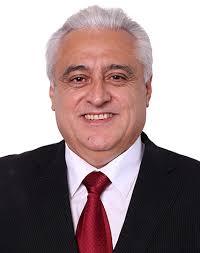Deputado Odorico Monteiro - PSB/CE