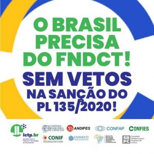 fndct_sem_vetos