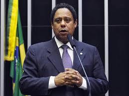 Deputado Orlando Silva - PCdoB/SP