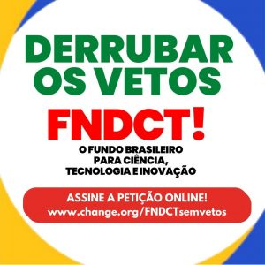 peticao-vetos-fndct