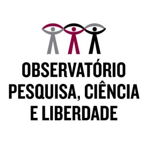 observatorio-pesquisa-ciencia-liberdade