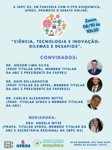 a-sbpc-rs-em-parceria-com-o-ppg-bioquimica-ufrgs-promove-o-debate-online-4-3